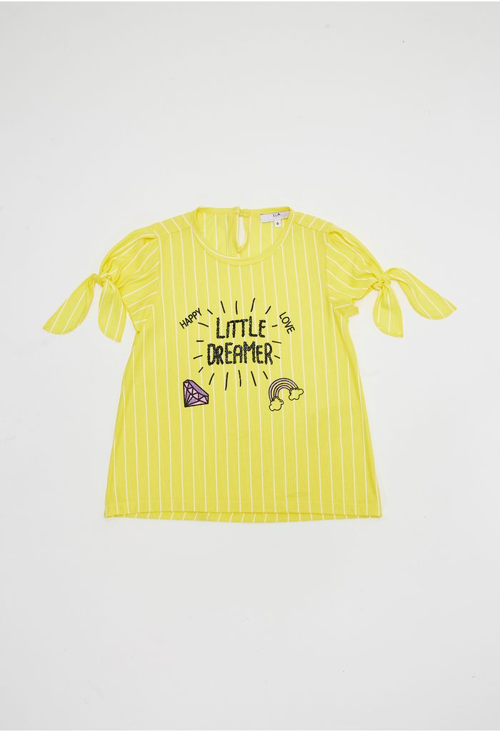camisasyblusas-amarillo-N171439-01