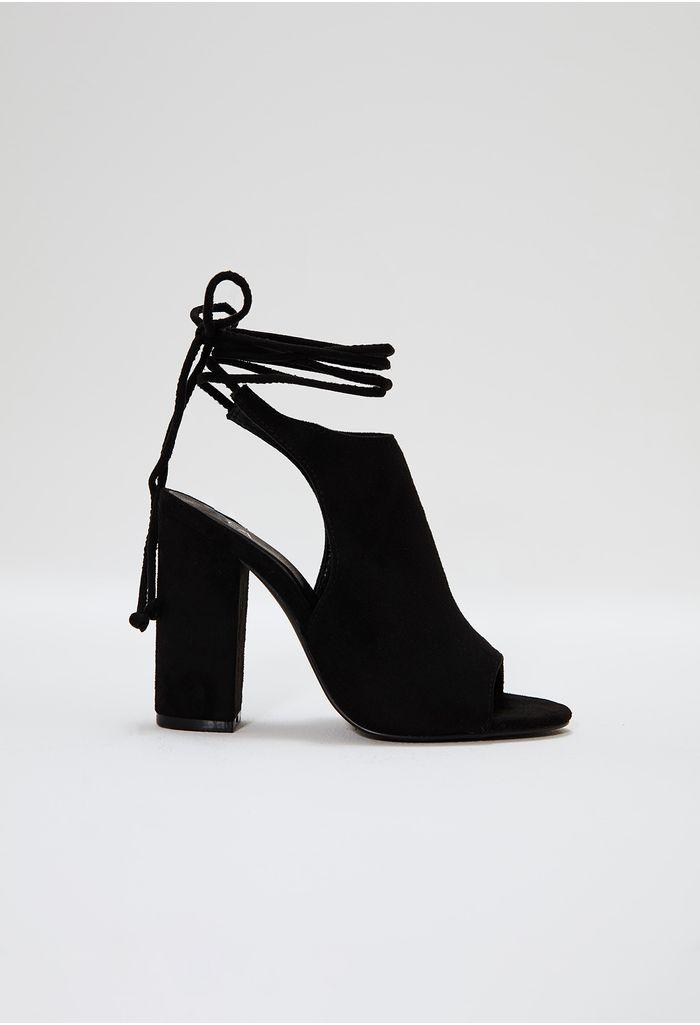 zapatos-negro-e084678-01