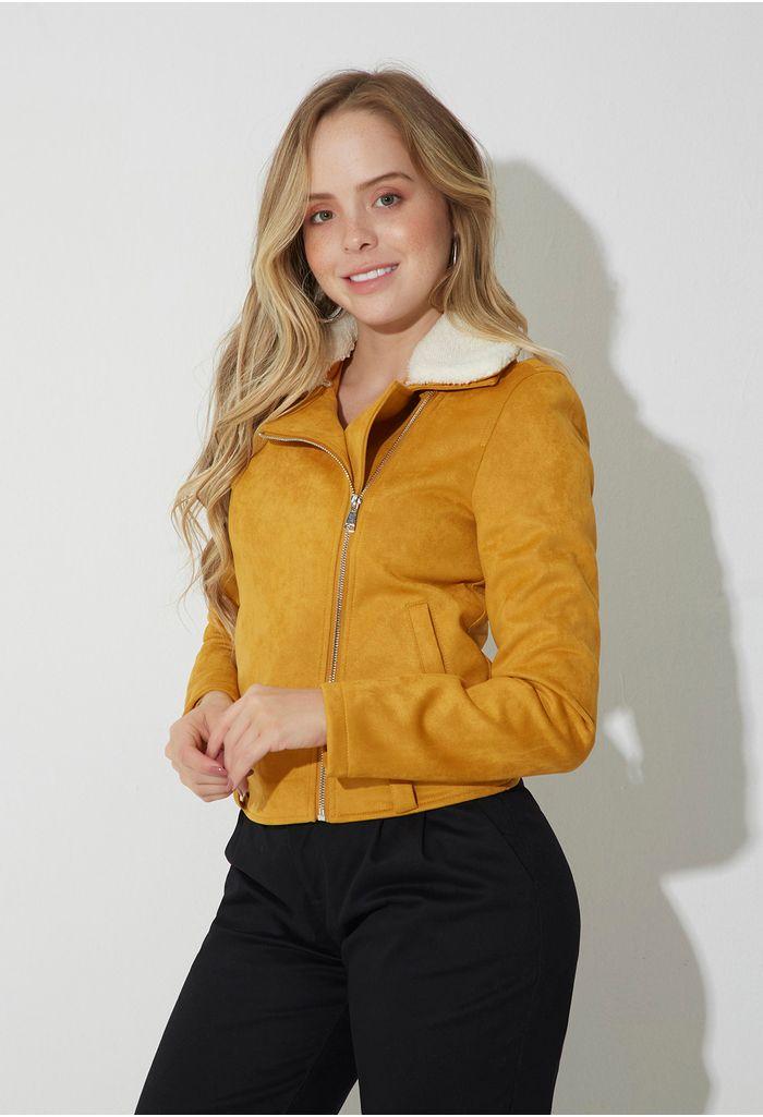 chaquetas-amarillo-e075264-1