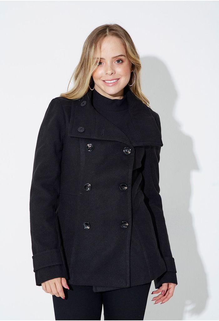 chaquetas-negro-e075268-1