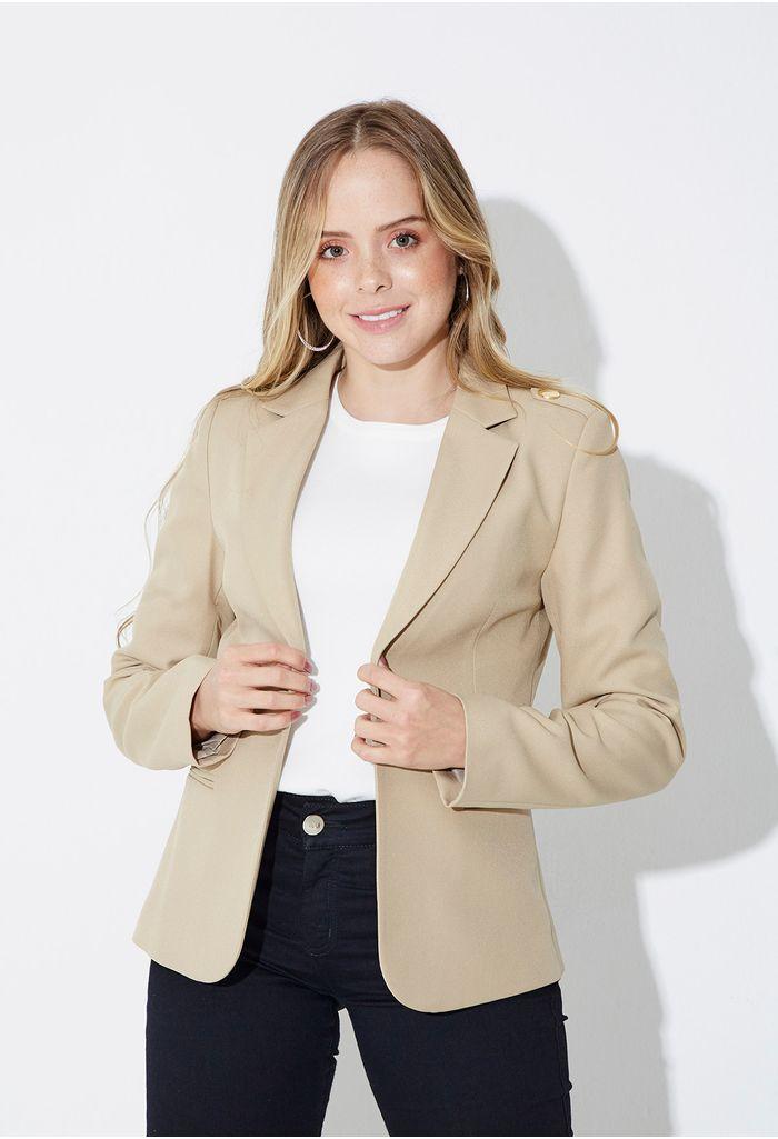 chaquetas-caki-e301574-1