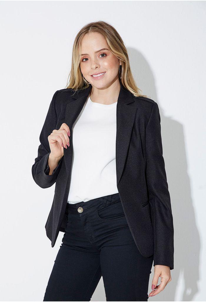 chaquetas-negro-e301574-1
