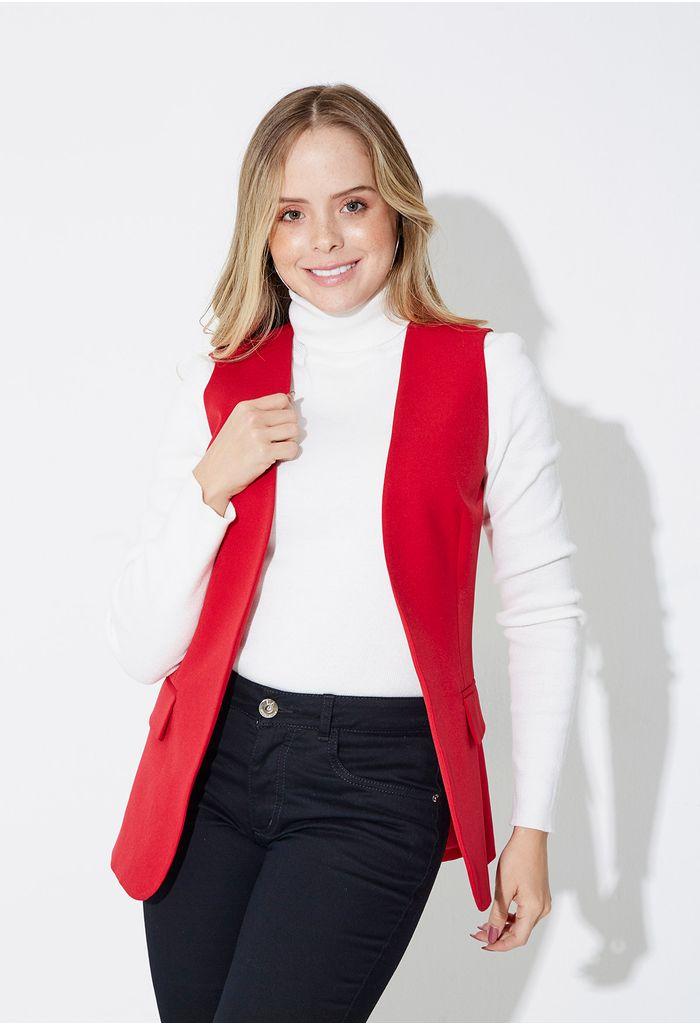 chaquetas-rojo-e075246-1
