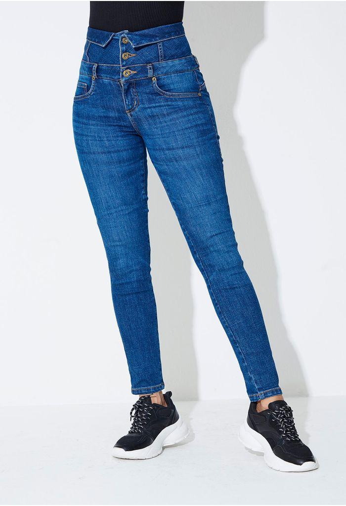 skinny-azul-e136549-1