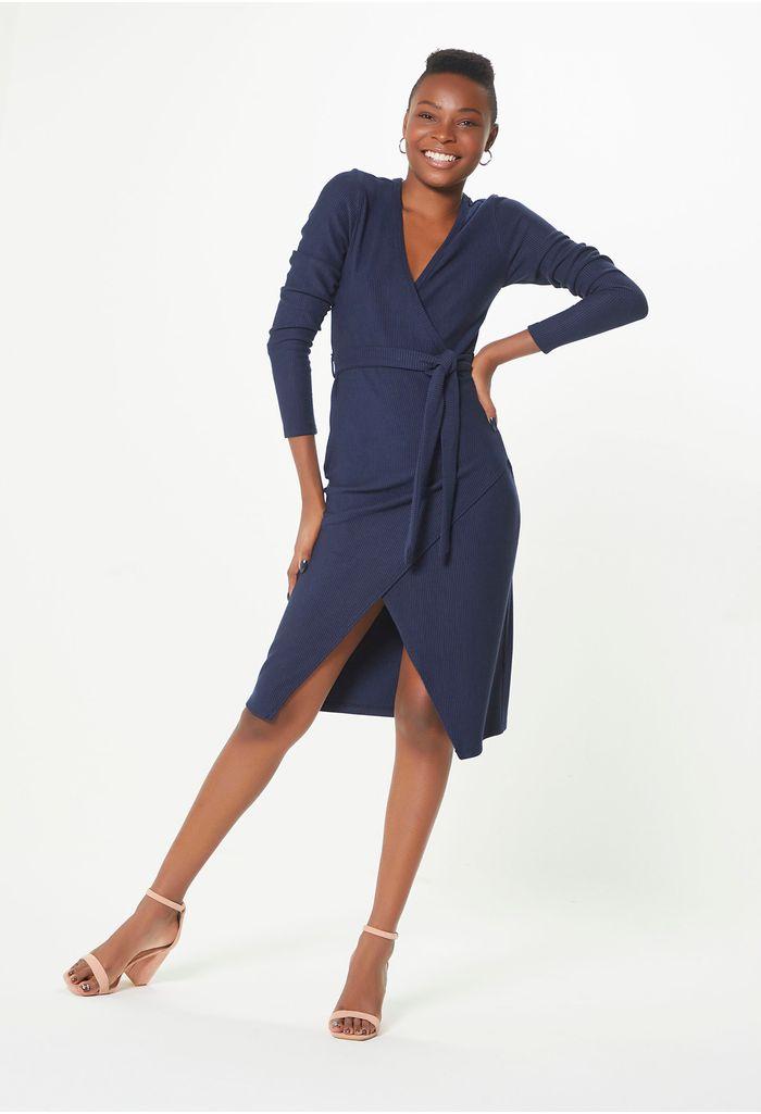 vestidos-azul-E140783-01