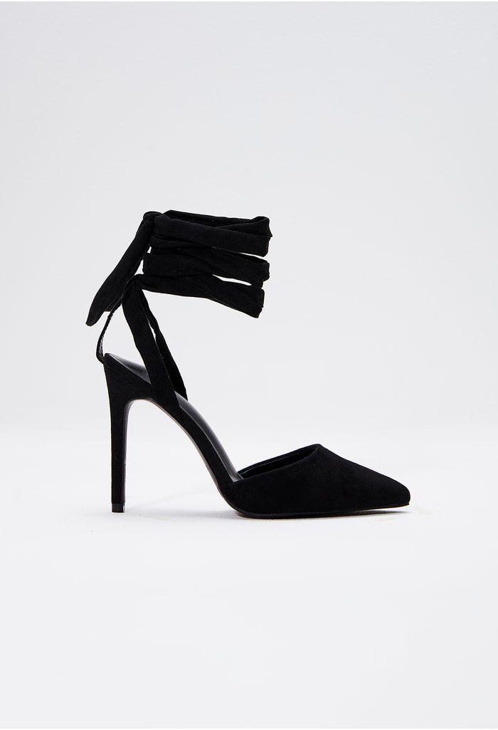 zapatos-negro-e361374-1
