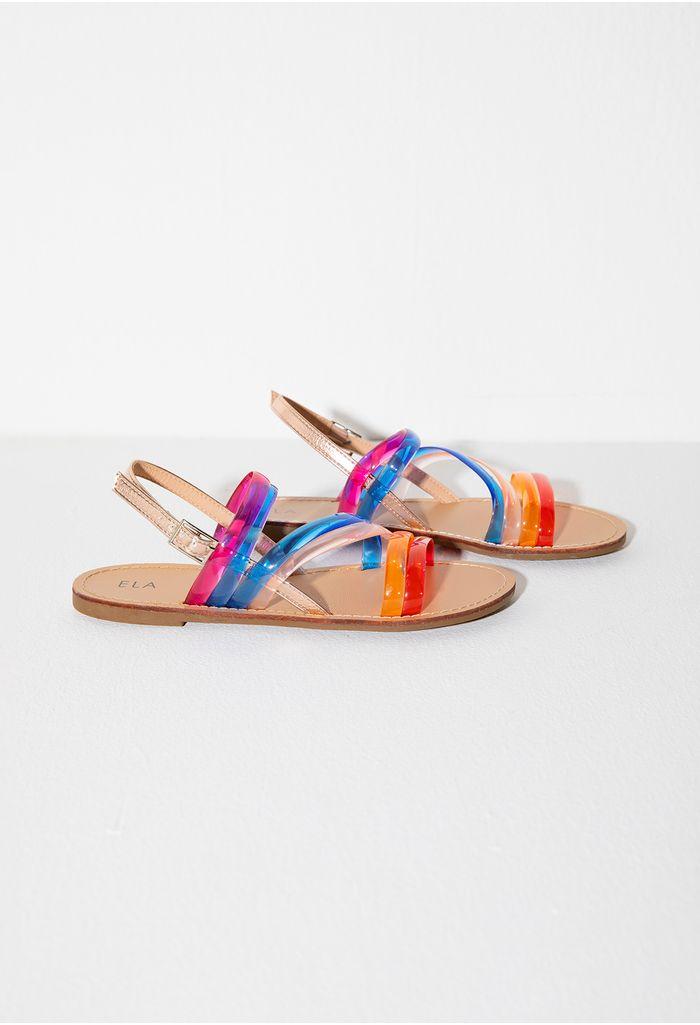zapatos-multicolor-n340002-1
