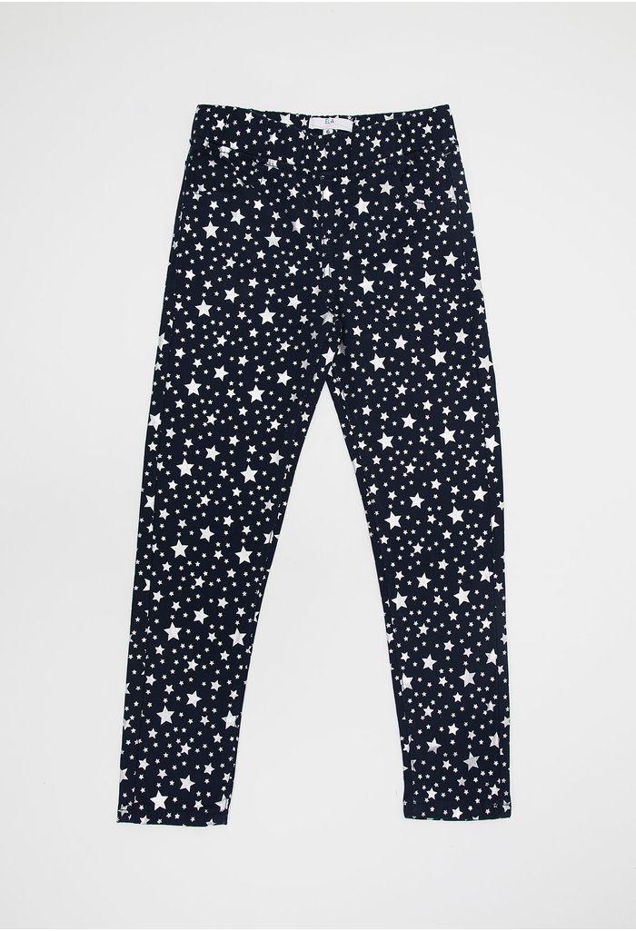 pantalonesyleggings-azul-N250090-01