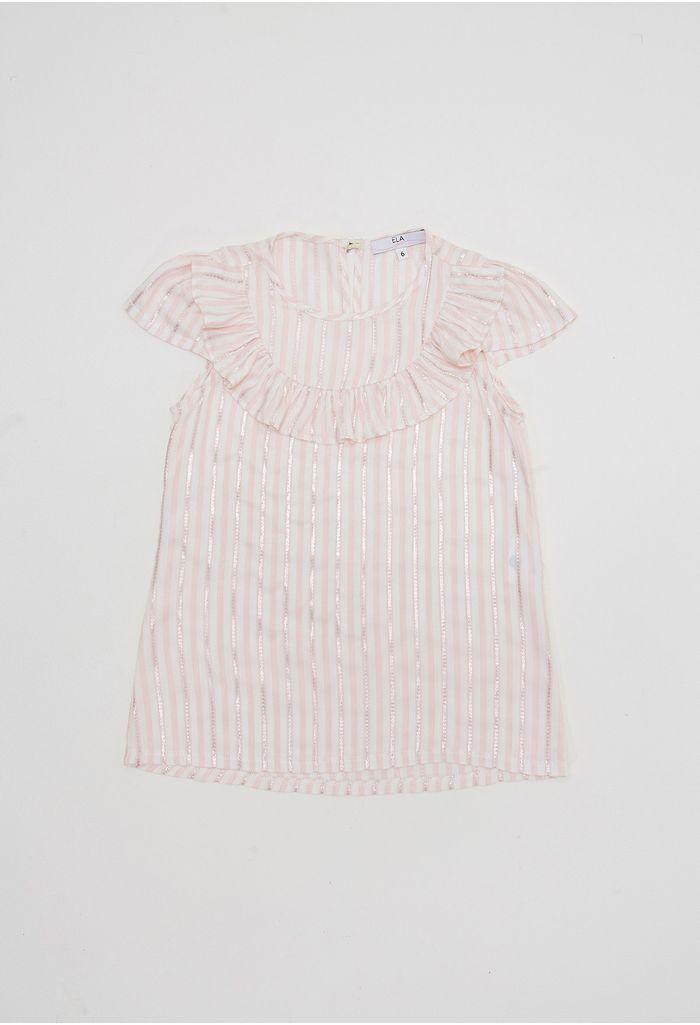camisasyblusas-pasteles-N171171-01