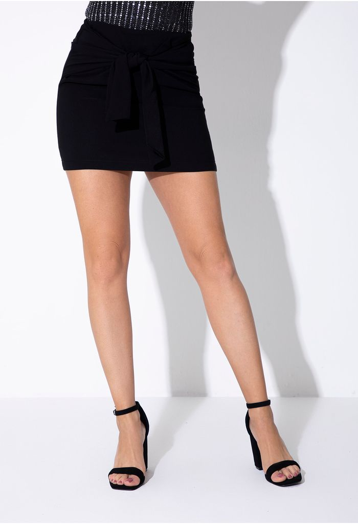 faldas-negro-e035005-1