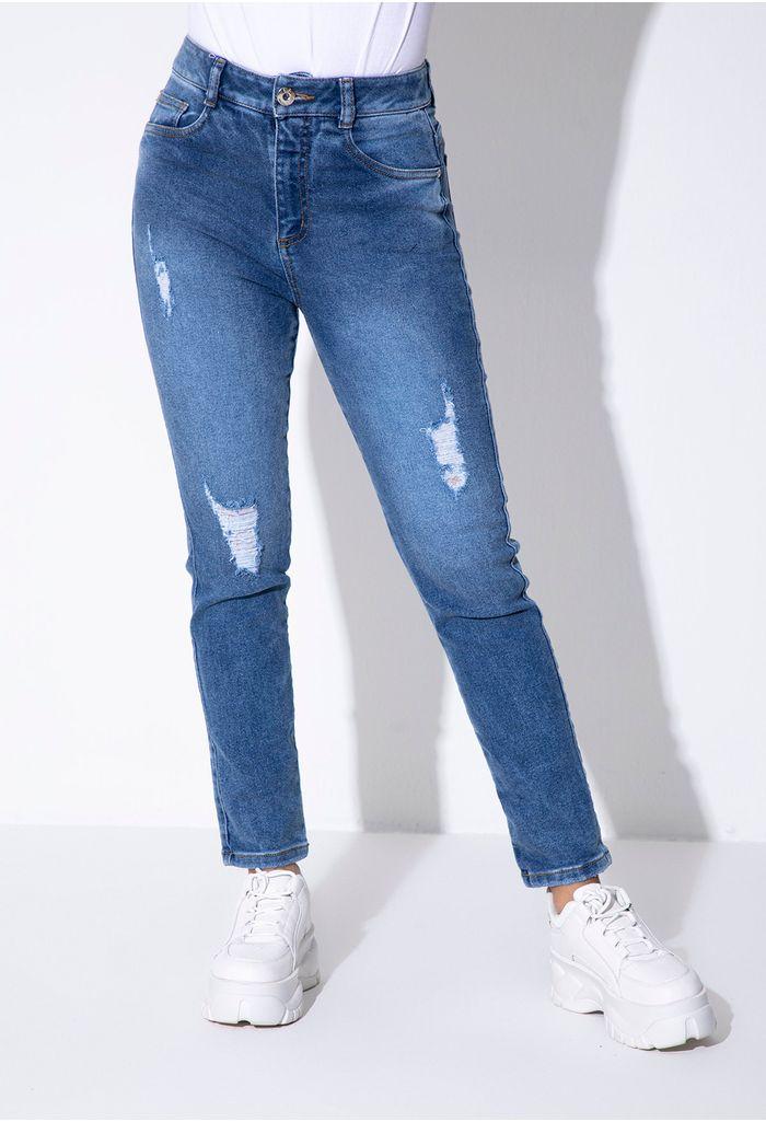 skinny-azul-e136321-1