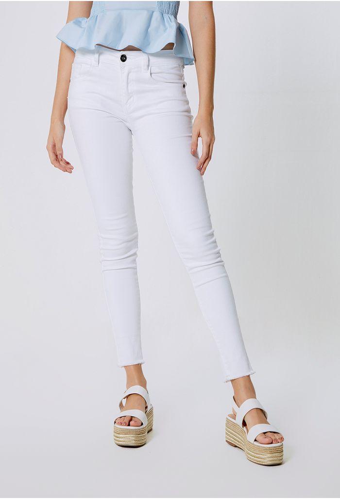 skinny-blanco-E136439-01