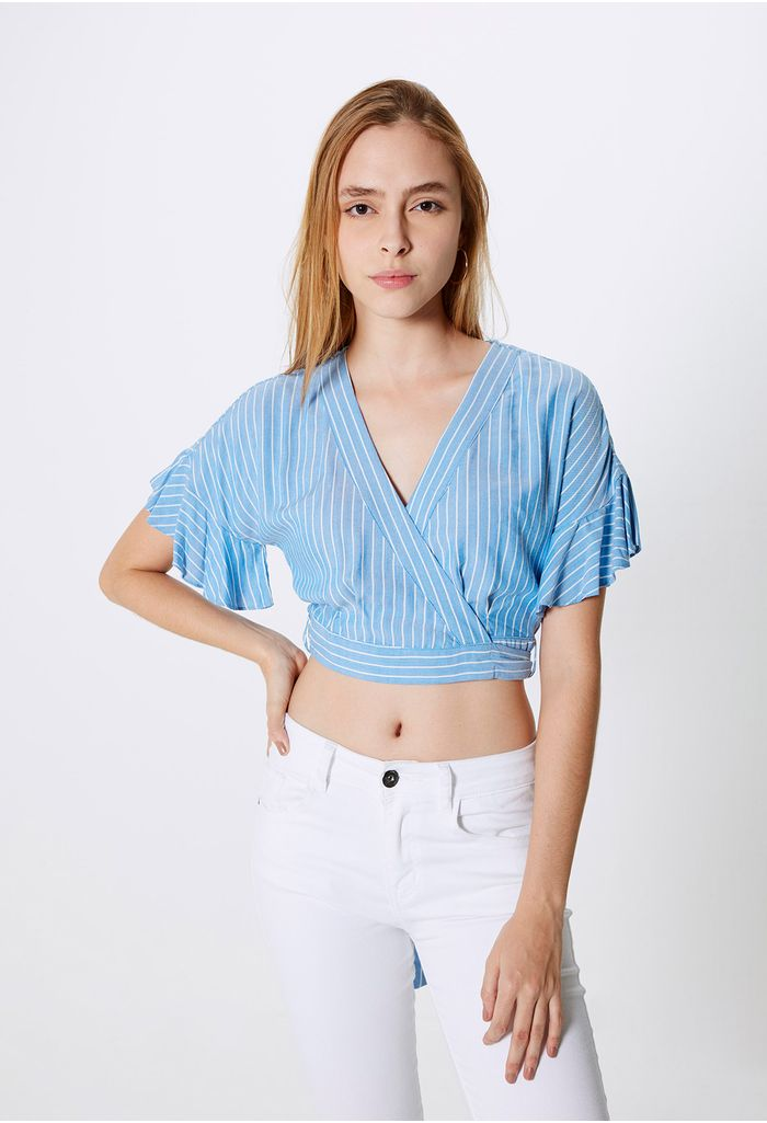 camisasyblusas-azulcielo-E170436-01