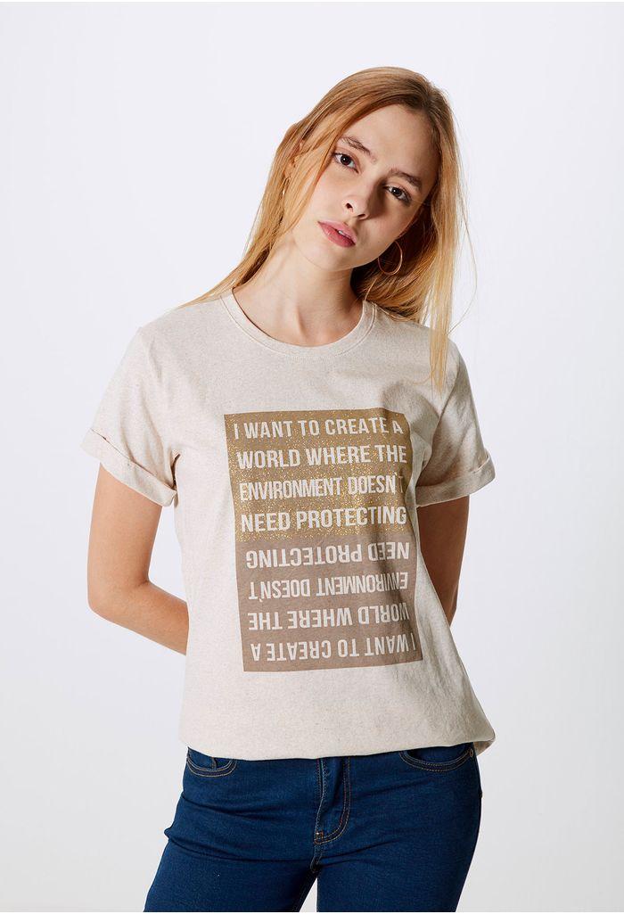 camisetas-beige-E170726-01