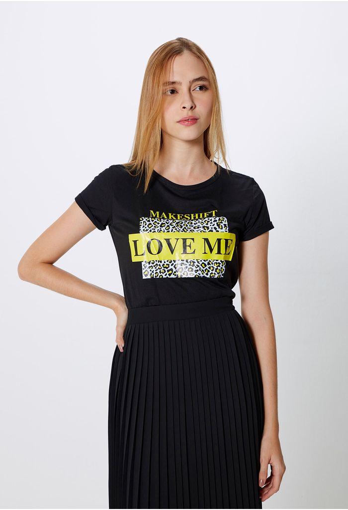 camisetas-negro-E170035A-01