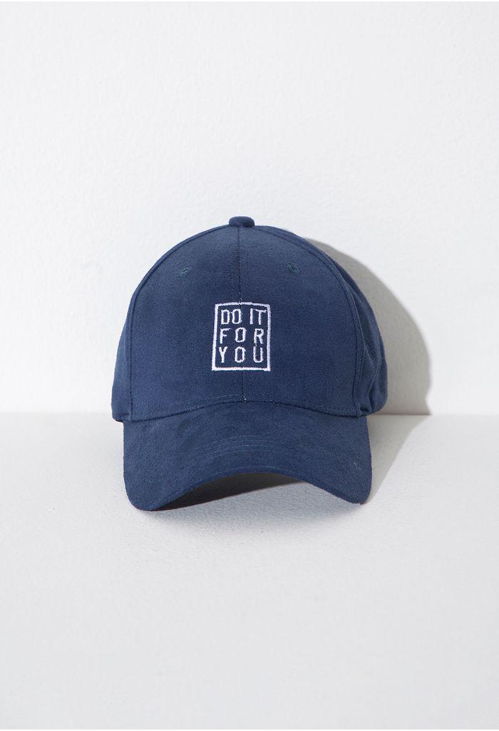 accesorios-azul-e218692-01