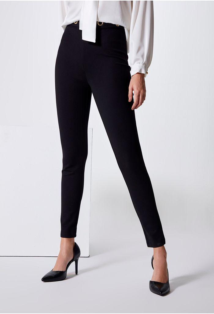 pantalonesyleggings-negro-e251471a-01