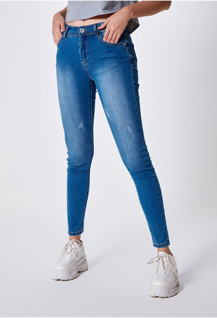 skinny-azulmedio-e136409-01