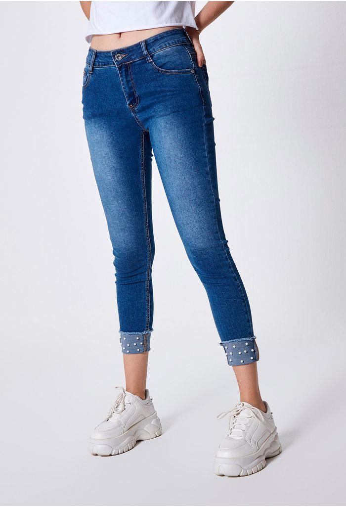 skinny-azulmedio-e136417-01