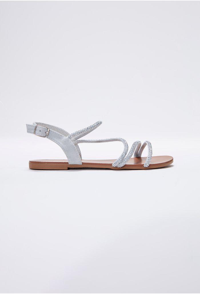 zapatos-plata-n340014-01