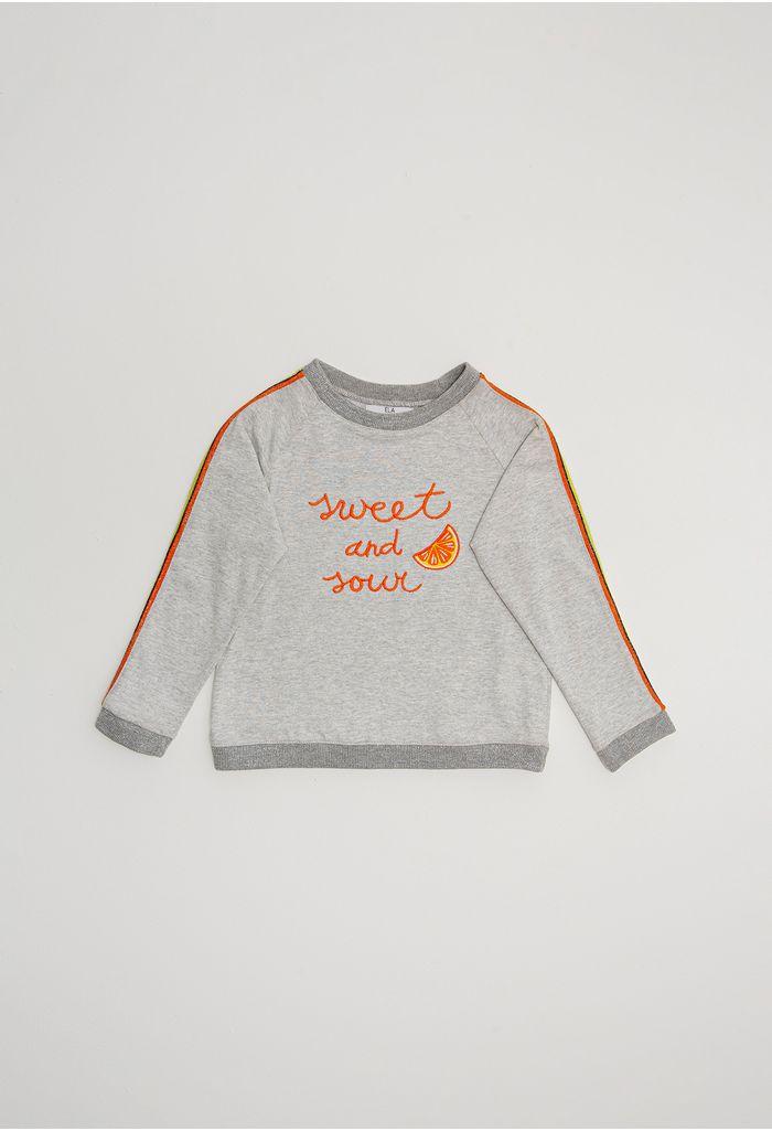 camisasyblusas-gris-n171184-1