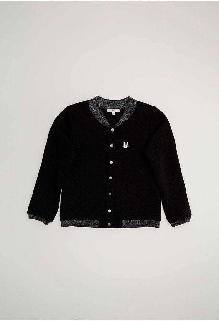 chaquetas-negro-n070111-1