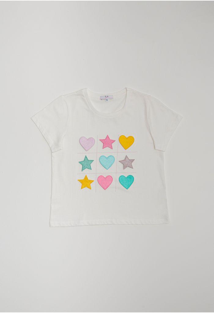 camisetas-blanco-n171180-1