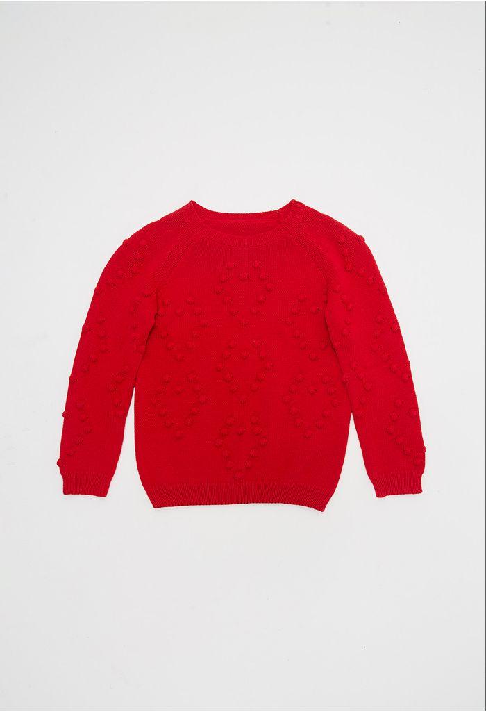 busos-rojo-N260129-01
