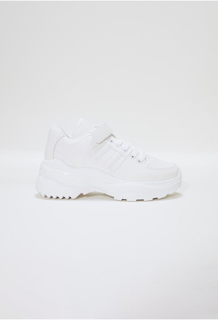 zapatos-blanco-e351447-01
