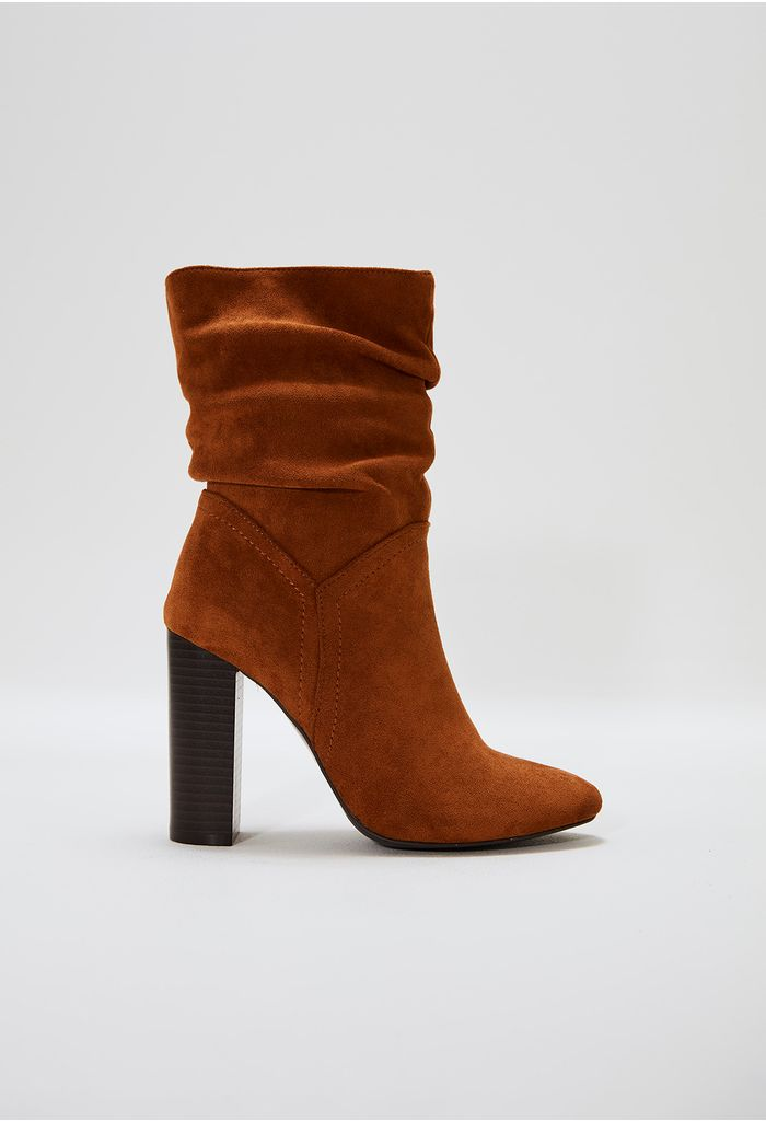 zapatos-tierra-e084694-01