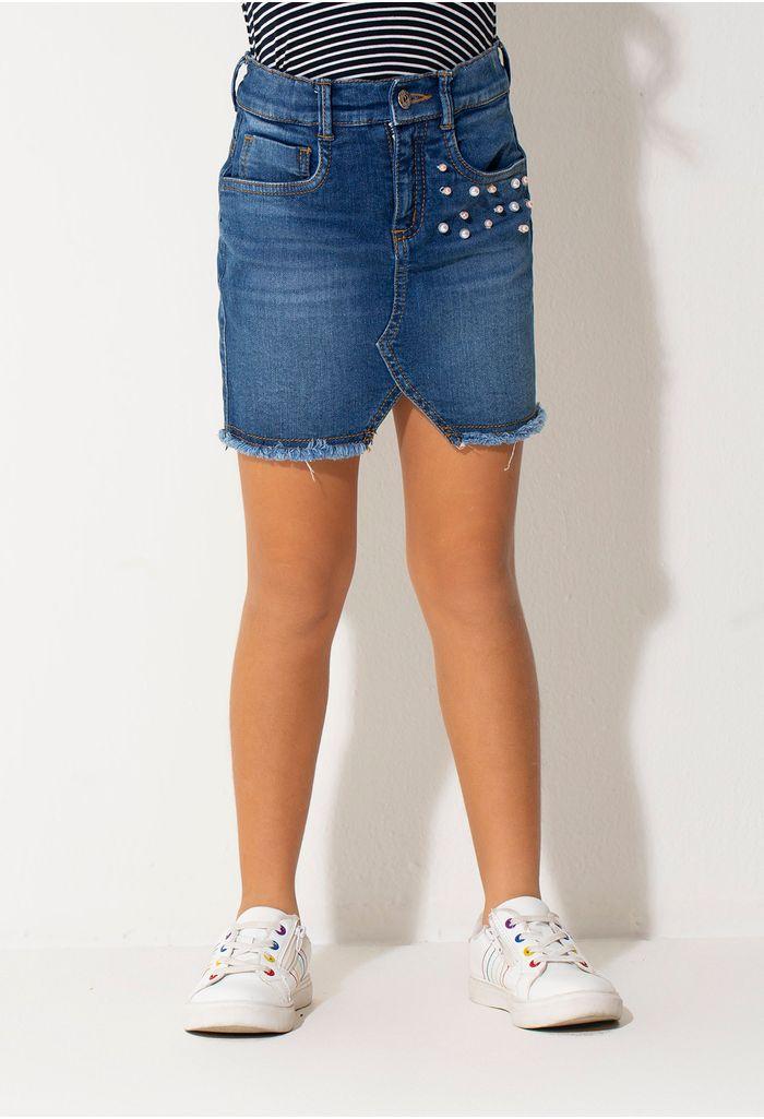 faldas-azul-n030206-1
