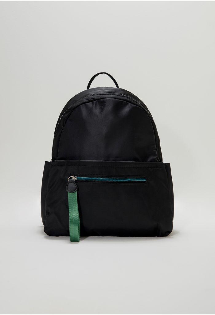 carterasybolsos-negro-e402012-01