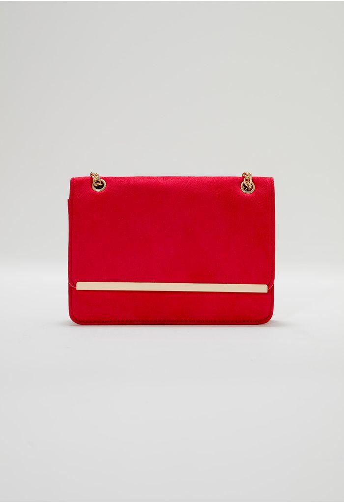 carterasybolsos-rojo-e411612-01