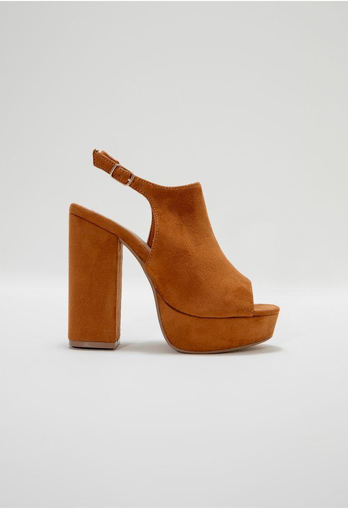 zapatos-tierra-e341831-01