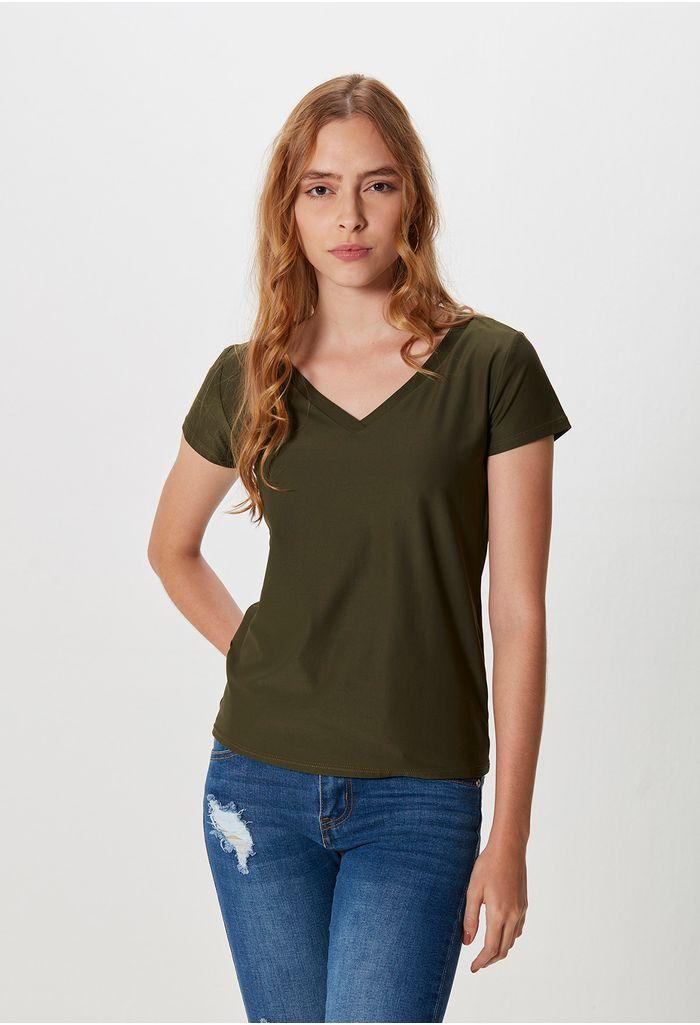 camisasyblusas-militar-e155073e-01