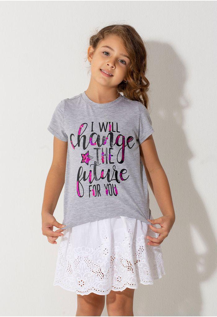 camisetas-gris-n171150-1