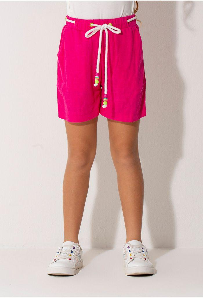 shorts-fucsia-n100157-1