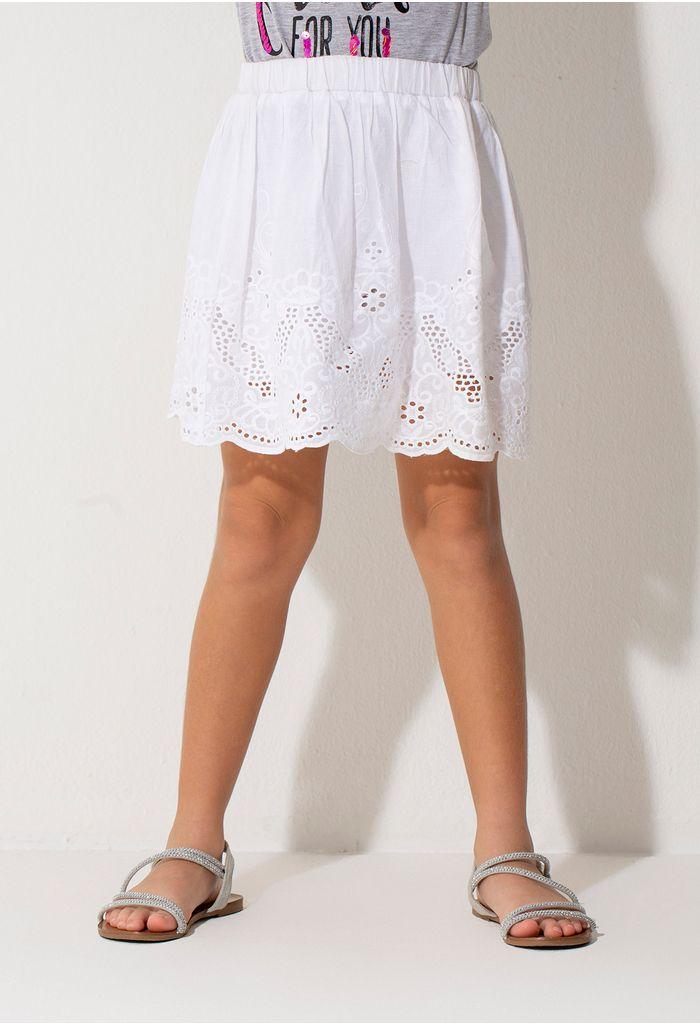 faldas-blanco-n030139-1