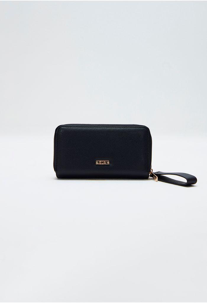 negro---pasteles-E218657-1-1