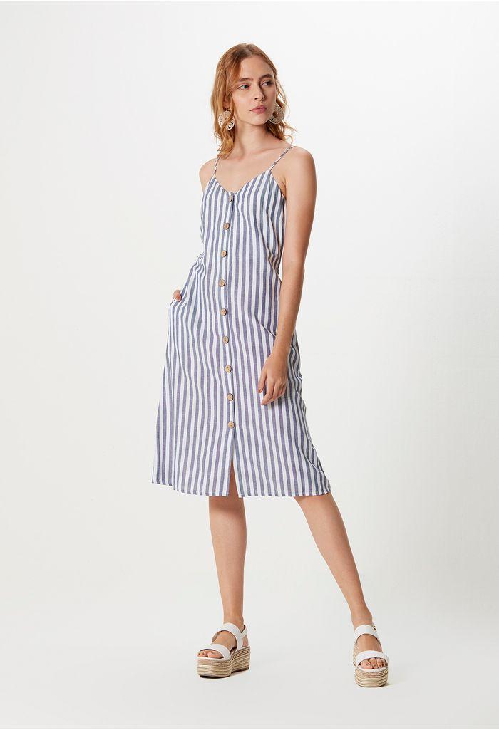 vestidos-azul-e140353a-01