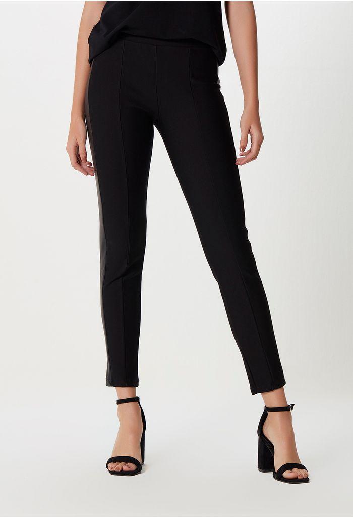 pantalonesyleggings-negro-e251484-01
