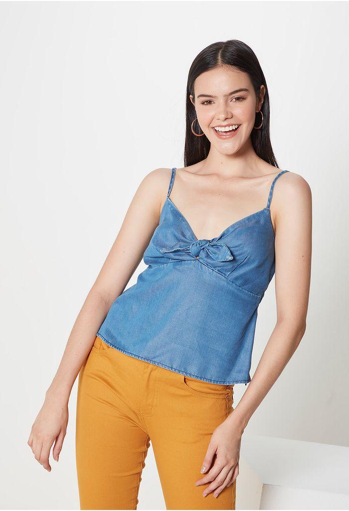 camisasyblusas-azul-e170325-01