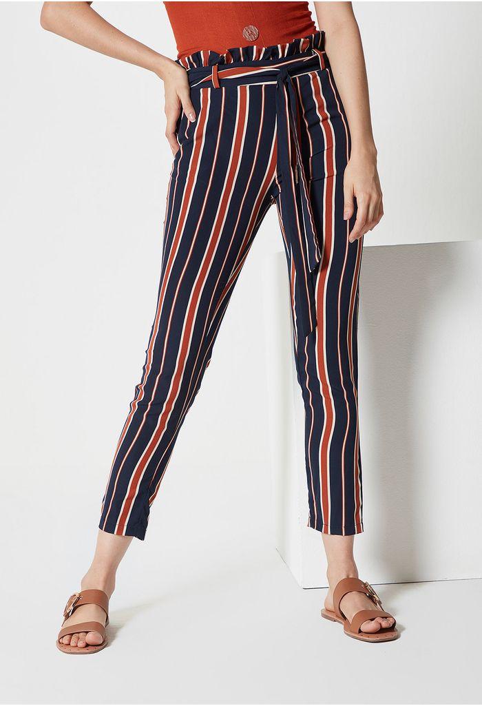 pantalonesyleggings-azul-e027316-01