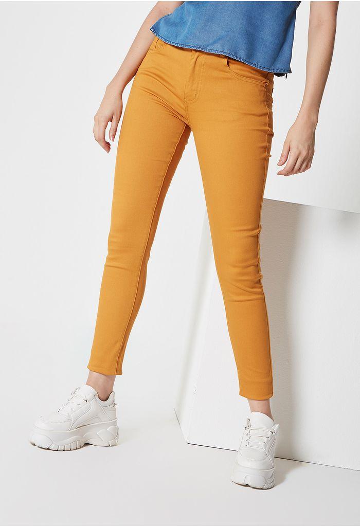 skinny-amarillo-e136439-01