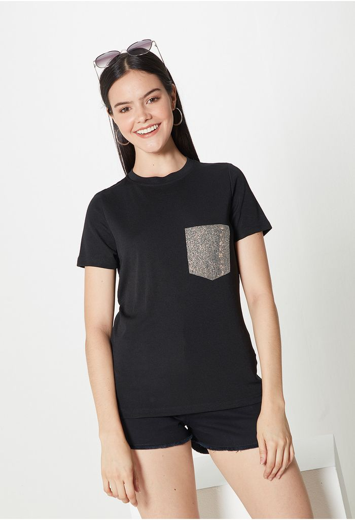 camisetas-negro-e170655-01