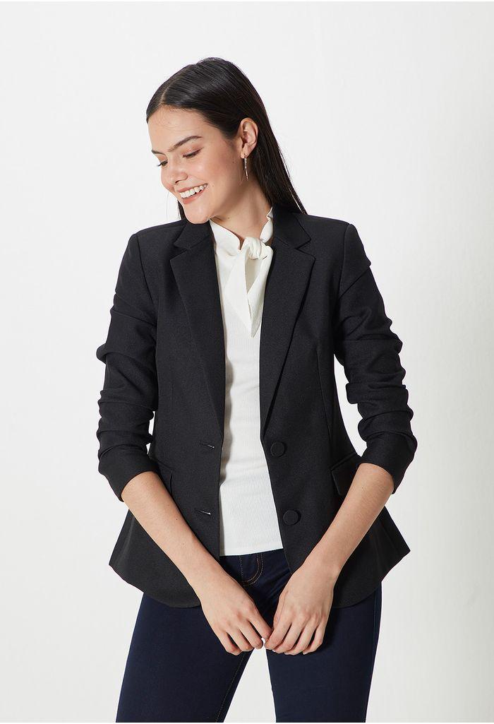 chaquetas-negro-e301567-01