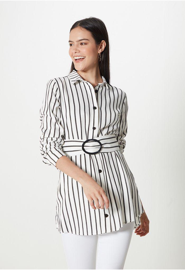 camisasyblusas-blanco-e222150a-01
