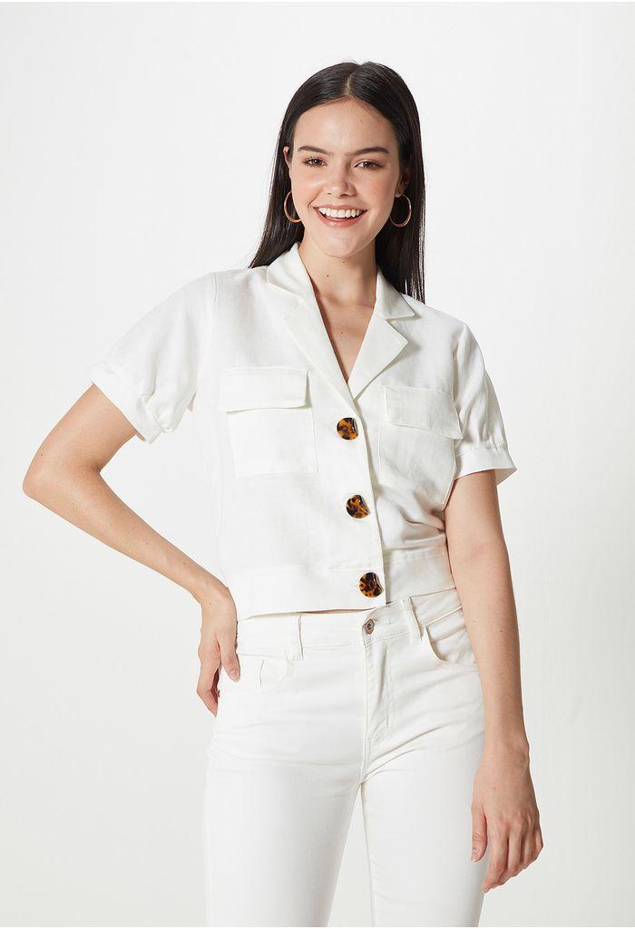 camisasyblusas-natural-e170682-01