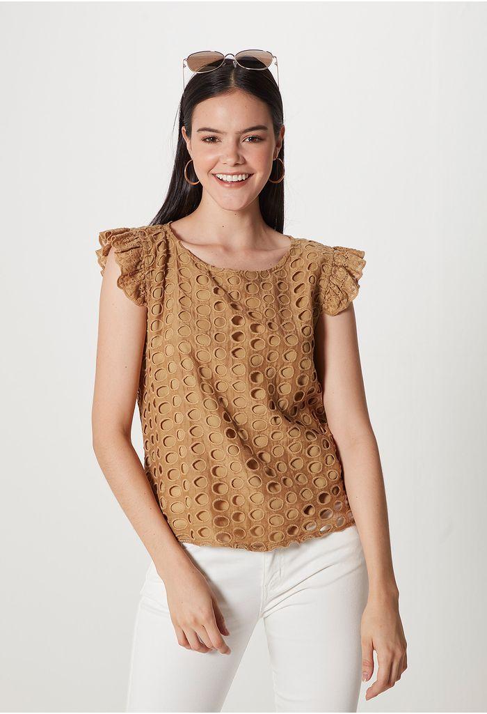 camisasyblusas-tierra-e170659-01