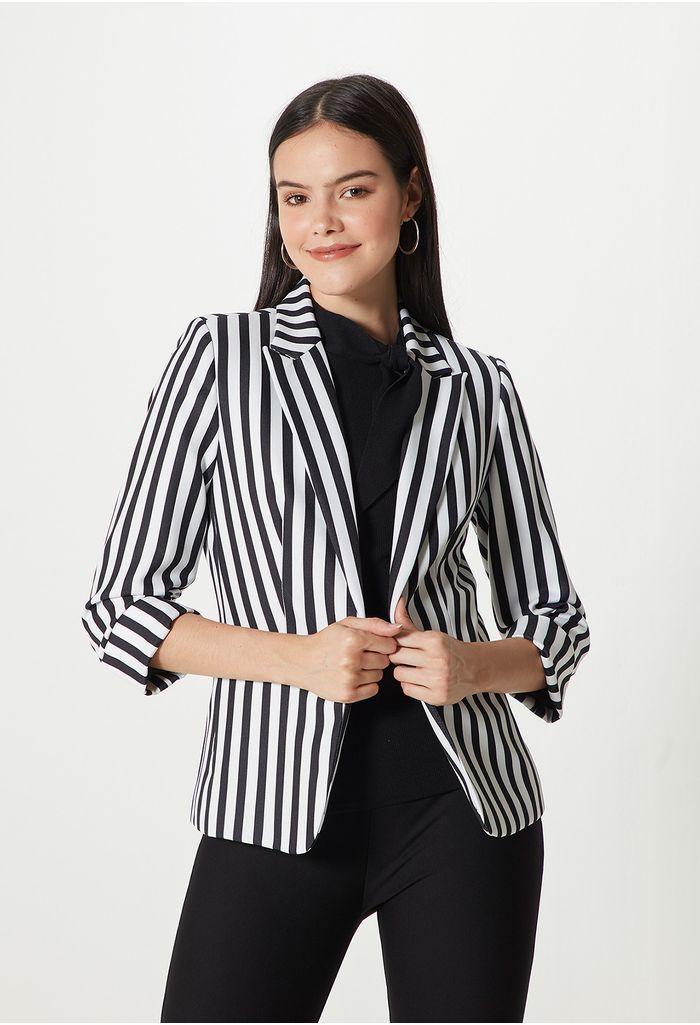 chaquetas-blanco-e301529a-01